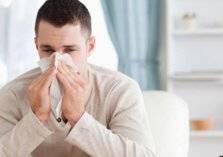 ما هي العلاقة بين النقود والانفلونزا؟