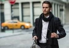 كيف تختار الوشاح المناسب لتكمِل أناقتك؟