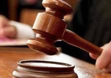 تسجيل أغرب حالة طلاق في إحدى الدول العربية