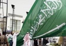 قريباً.. توطين مهنتين في سوق العمل السعودي