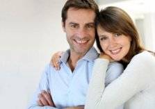 التواصل الناجح وأثره على العلاقة الزوجية!