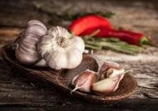 فوائد صحية تجعلك تتناول الثوم يومياً... إليك أبرزها