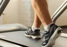 التمارين البدنية تمنع تطور الأورام الخبيثة