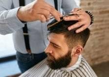 ما هي أهم فوائد قص الشعر؟