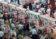 """لماذا تطبق الكويت """"خطة الطوارئ"""" في الأسواق؟"""