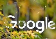 """فضيحة جنسية تضرب """"جوجل"""" والمتهم مسؤول كبير!"""