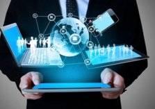 توقعات تكنولوجية مذهلة وغريبة للعالم في 2030