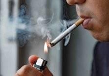حقائق جديدة عن الأضرار النفسية للتدخين!