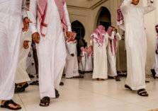 السعودية للقطاع الخاص: وظف سعودياً و50% من راتبه علينا