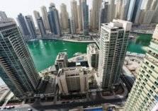 11 منطقة في دبي تشهد أكبر انخفاض بالإيجارات.. تعرف إليها