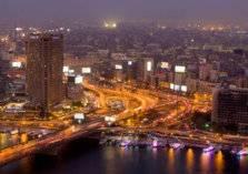 حالة وفاة رابعة تفجع فنانين مصر في يوم واحد