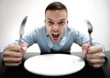7 أطعمة يجب أن تحرمها على نفسك بعد سن الـ 30