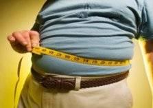تخلص من الوزن الزائد دون اتباع حميه.. إليك الخطوات