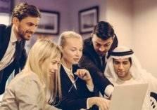 ما هي الوظائف الأكثر طلباً في الإمارات خلال 2020؟