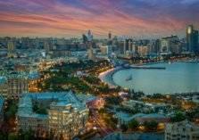 أذربيجان الوجهة المفضلة للسعوديين