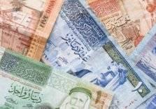 تخفيض ضريبة المبيعات إلى النصف في الأردن