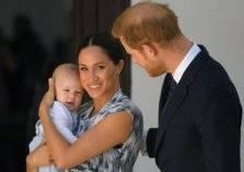 5 وظائف من الممكن أن يشغلها الأمير هاري