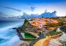 البرتغال الوجهة السياحية الرائدة في أوروبا 2020