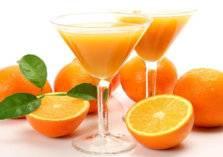 7 فوائد صحية وتجميلية للبرتقال