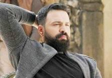 خبر صادم من تيم حسن حول مسلسل الهيبة