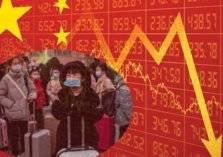 """كيف تأثر الاقتصاد العالمي بفيروس """"كورونا""""؟"""