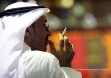 خبر سار للمدخنين في السعودية