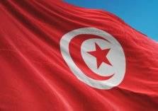 تغريم تونس ومنعها من تنظيم أي مسابقة إفريقية