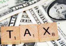 قريباً.. فرض ضريبة على شركات الإنترنت في 130 دولة
