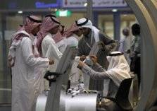خطة جديدة لتوطين السعوديين في هذا القطاع؟!