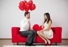 كيف تستقبل عيد الحب برومانسية؟