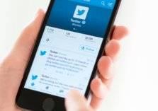 """تويتر تقدم ميزة خاصة لمستخدمي """"آيفون"""".. ما هي؟"""