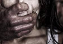 مراهقون يغتصبون قاصراً وينشرون الواقعة عبر فيسبوك!
