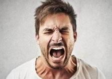 بـ 4 خطوات تعلم كيف تسيطر على غضبك