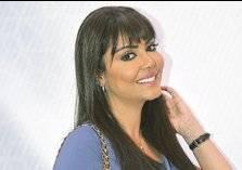 الممثلة كويتية جواهر تعلن عن إصابتها بـ'السرطان'