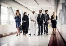 وظائف شاغرة في الإمارات براتب يصل لـ 40 ألف درهم