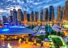 في دبي.. أفضل تطبيق في العالم لاستئجار الوحدات السكنية