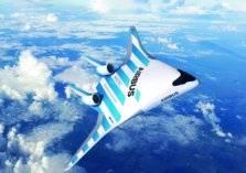 هكذا ستكون أجنحة الطائرات في المستقبل (صور)