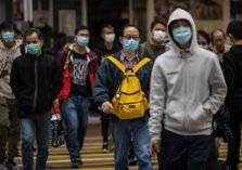 الرجال أكثر عرضة للإصابة بالأوبئة.. لماذا؟