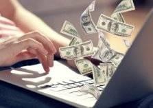 قريباً.. منصة تواصل اجتماعي جديدة تدفع لك المال!