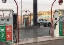 قرار هام بشأن أسعار البنزين في السعودية