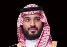 قريباَ.. حكومة اقتصادية مصغرة برئاسة ولي العهد السعودي