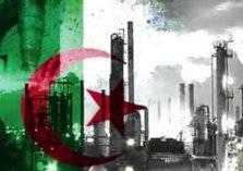 قريباً.. تصدير النفط الجزائري للعالم
