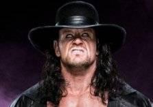 ما هي مفاجأة WWE في سوبر شو داون في الرياض؟