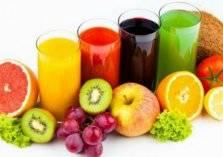 6 مشروبات طبيعية لكبح الشهية وخسارة الوزن