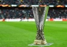 الدوري الأوروبي يشتعل بنتائح القرعة