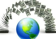 أثرياء العالم خسروا 444 مليار دولار خلال 5 أيام فقط!