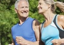 7 نصائح للحفاظ على رشاقتك بعد الـ 60