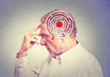 كيف تحمي دماغك من الخرف؟