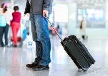 بالصور: حقائب يد أنيقة وعملية للسفر