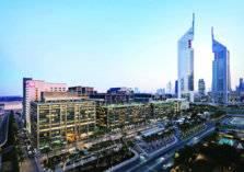 دبي تخفض 70% من رسوم هذه الخدمات؟!